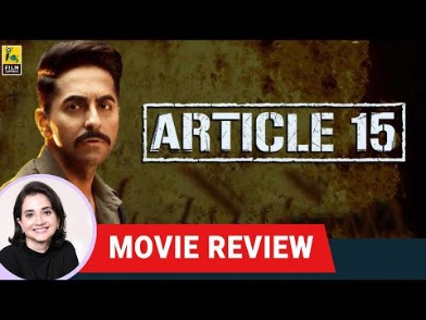 Nonton Film streaming indoxxi Article 15 - Pantaufilm