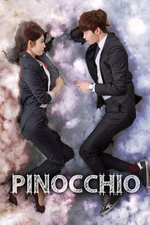Nonton Streaming Drama Korea Touch Your Heart Sub Indo Di ...