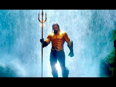 Nonton Film Aquaman Sub Indo Full Movie - Pantaufilm