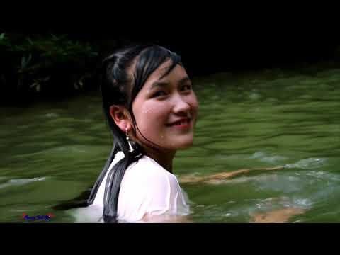 Movie Semi Jepang Indoxxi 2018 Sub Indo Scorching - Pantaufilm